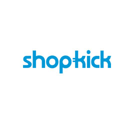 logo shopkick applications client mystère