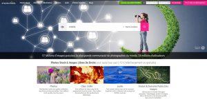 revenus vente photo Dreamstime monétiser photos gagner argent sur Internet photos