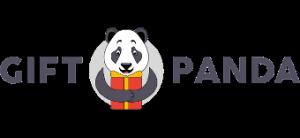 application gagner argent testeur gift panda