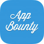 application appbounty argent