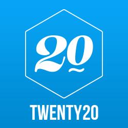 applications gagner argent photos twenty20