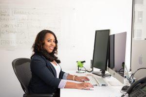gagner argent entreprise entrepreneur freelance