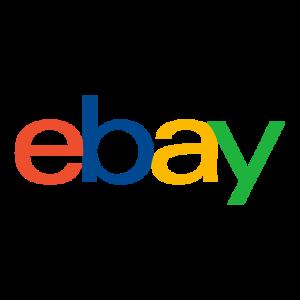 ebay vendre objets gagner argent facile