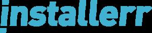 installerr logo