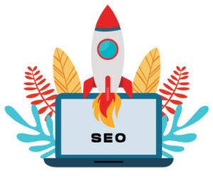 gagner argent dropshipping seo