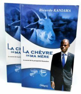 gagner de l'argent en afrique livre