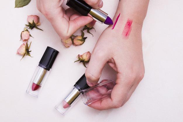 arrondir fins de mois difficiles test produits cosmetiques