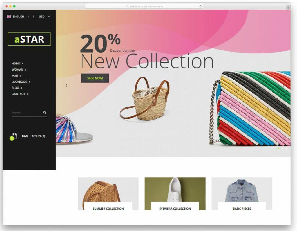 gagner de l'argent avec son site web e-commerce