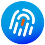 Logo de la Cryptomonnaie prometteuse de 2021 Tedesis