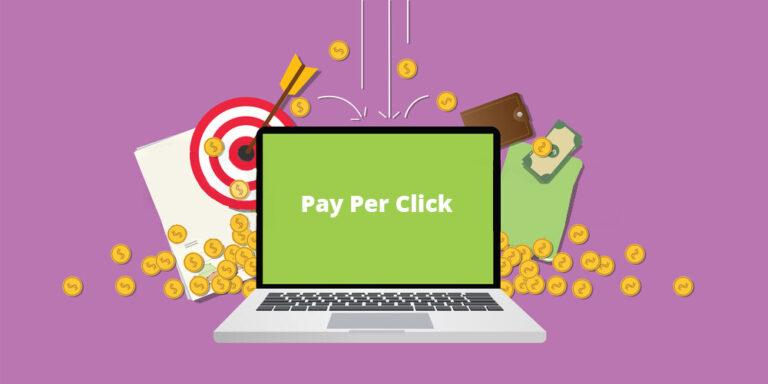 Comment gagner de l'argent avec les sitespaidto click ?