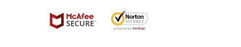 logo sécurité web