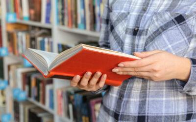 9 sites pour vendre vos livres d'occasion