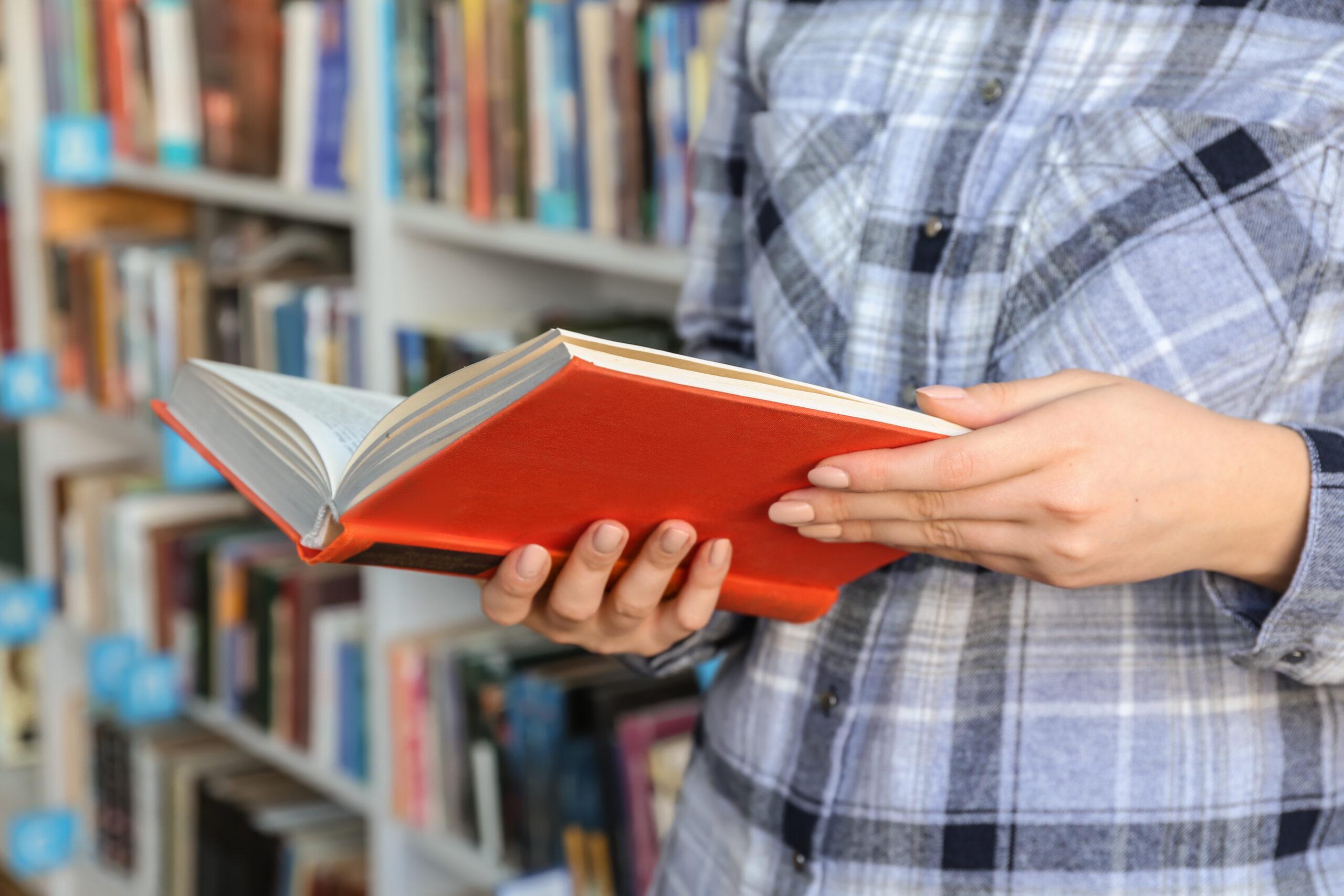 vendre livres d'occasion en ligne