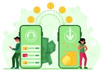 gagner de l'argent avec un smartphone